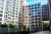 Продажа 2 комнатной квартиры в ЖК Барин Хаус - Фото 2