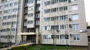 Продаётся 3-х комнатная квартира г.Одинцово, ул.Белорусская, д.11 - Фото 2