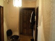 Продается 2 комнатная квартира на Ярославке - Фото 4