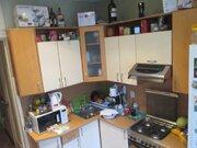 Продам квартиру в центре города - Фото 5