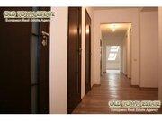 150 000 €, Продажа квартиры, Купить квартиру Рига, Латвия по недорогой цене, ID объекта - 313154079 - Фото 5