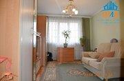 Продается отличная 3-комнатная квартира в центре города Дмитров - Фото 3