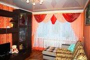 2 350 000 Руб., Продается 1к квартира, Купить квартиру в Наро-Фоминске по недорогой цене, ID объекта - 322765085 - Фото 2