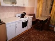 Просторная квартира в Серпухове - Фото 5
