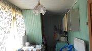 Продаётся дача с земельным участком - Фото 2