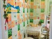 2 комнатная квартира в Белоусово Гурьянова 3 - Фото 3