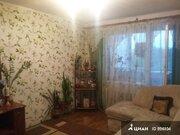 Продаю1комнатнуюквартиру, Бор, улица Воровского, 62