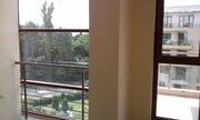 4 802 670 руб., Просторная квартира у моря, Купить квартиру в Астане по недорогой цене, ID объекта - 316035254 - Фото 5