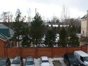 1-комнатная квартира в Андреевке - Фото 4