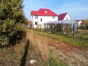 "Продается участок 12 соток в СНТ ""Лайнер"", 35 км. от МКАД. - Фото 3"