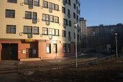 3 комнаты, общая площадь 122 кв м В монолитном доме.Мастеркова дом 1 - Фото 4