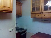 4-комнатная квартира в Дубне - Фото 4