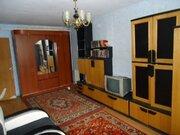 2-х комн хрущ 46,2 кв.м 4 эт Воронежские озера с балконом - Фото 2