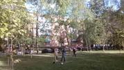 2-ком.квартира в Видном - Фото 4