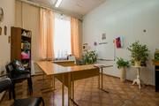 Продажа помещения свободного назначения по ул. Гражданская,52 - Фото 5