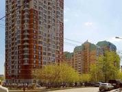 Эксклюзив! 5-ком 2-х уровневая квартира в ЖК Фортуна! - Фото 4