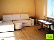 Отличная квартира в центре - Фото 1