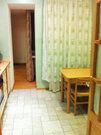 Сдаётся 2к.кв. на ул. Трудовая в новом кирп. доме на 5/9эт., Аренда квартир в Нижнем Новгороде, ID объекта - 321045301 - Фото 7