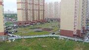 105 кв.м. Балашиха, Лукино, 55а - отличная 3ка - Фото 5