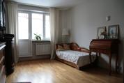 Однокомнатная квартира в Крылатском рядом с метро - Фото 1