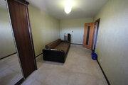 Продается 1-комнатная квартира в новом доме ул. Комсомольская 3а - Фото 3