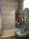Продается 1-комн квартира м. Алма-Атинская в хорошем состоянии - Фото 4