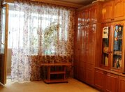 Продаю 1 комнатную квартиру г.Ивантеевка - Фото 4