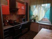 Улица Валентины Терешковой 22; 3-комнатная квартира стоимостью 20000 . - Фото 5