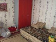1 900 000 Руб., Однокомнатная квартира, Купить квартиру в Уфе по недорогой цене, ID объекта - 323284291 - Фото 6