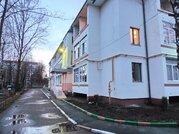 2-комнатная квартира, г. Серпухов, ул. Текстильная, р-н Ногина - Фото 1