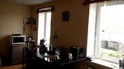 Дом в Ульновке - Фото 5