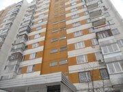 Продаю 2-комнатную квартиру - Фото 1