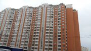 Маршала Баграмяна дом 2 - Фото 3