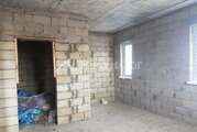 Продажа дома, Анапа, Жукова, Анапский район - Фото 3