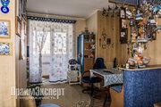 Продам 5ти-ком квартиру ул. Урицкого, д.52. - Фото 5