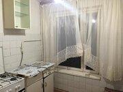 Продается 1-ая квартира в центре города ул. Советская дом 14 - Фото 4