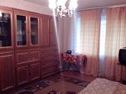 1 комнатная квартира в тихом центре, ул. Кропоткина, д. 1. - Фото 3