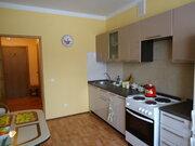 Однокомнатная квартира в отличном состоянии в Дубне - Фото 2