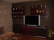105 421 €, Продажа квартиры, Купить квартиру Юрмала, Латвия по недорогой цене, ID объекта - 313136658 - Фото 2