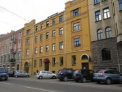 260 000 €, Продажа квартиры, Купить квартиру Рига, Латвия по недорогой цене, ID объекта - 313140228 - Фото 4