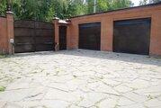 Малаховка, дом с мебелью 350 м кв. Новорязанское ш. - Фото 4