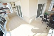 65 000 €, Продажа квартиры, Аланья, Анталья, Купить квартиру Аланья, Турция по недорогой цене, ID объекта - 313780826 - Фото 4