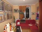 Продается 3-х комнатная квартира, ул. Парковая, д. 7 - Фото 2