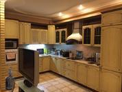 Продается 2-уровневая квартира (г.Лыткарино, ул.Коммунистическая д.53) - Фото 4