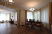 Продается дом-гостиница в Адлере - Фото 2