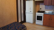 Продается однокомнатная квартира в г. Щербинка (Москва) - Фото 5