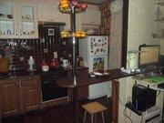 Продам уютную студию в мкр.Лукино-Варино - Фото 1