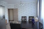Сдам уютную симпатичную 2-х комнатную квартиру-студию - Фото 5