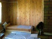 Продаю дом в с. Заборье рядом р. Старица - Фото 3