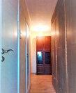 Продажа квартиры, м. Старая деревня, Ул. Яхтенная - Фото 5